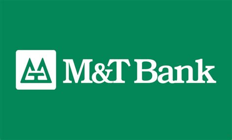 m and t bank contact m t bank home equity loan customer service ftempo
