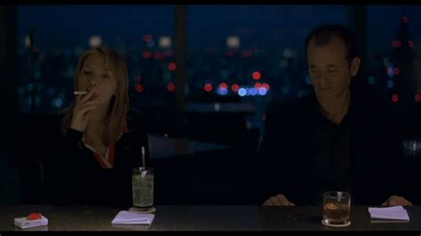 themes lost in translation film lost in translation lost in translation 175 screencaps