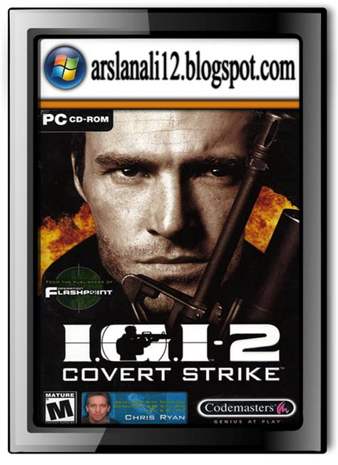 igi 2 covert strike free download freegamesdl igi 2 covert strike highly compressed free download free