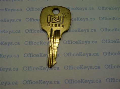 lorell file cabinet replacement keys hirsch filing cabinet keys cabinet doors how to refinish