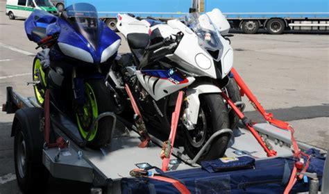 Motorrad Auf Anhänger Befestigen Bilder by Www S1000 Forum De Www S1000rr De Forum Www S1rr De