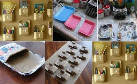 wall organizer project find projects to do at