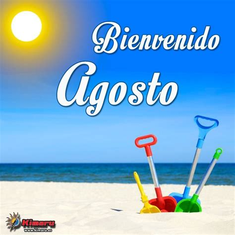 tres daas de agosto 15 best images about agosto on pink mini dresses beach dresses and amigos