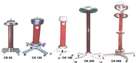 coupling with capacitor measuring capacitor coupling capacitor measurement capacitor suppliers