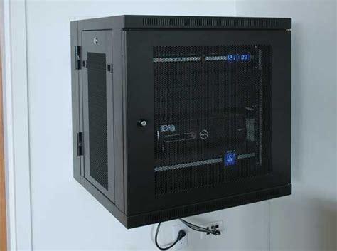 wall mount server cabinet tripp lite srw10us 10u wall mount rack