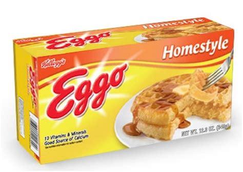 Target Home Decor Coupon target eggo waffles 1 00 box my frugal adventures
