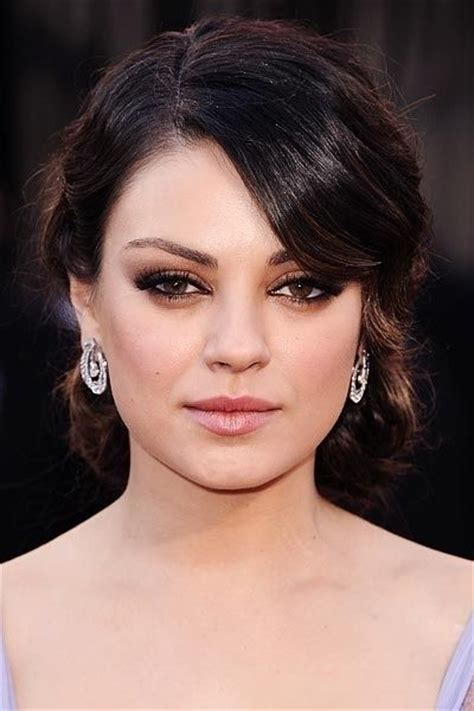 round face celebrities celebrities with round face shapes shape beauty and