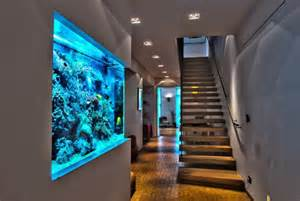 best home aquarium beautiful home aquarium design ideas