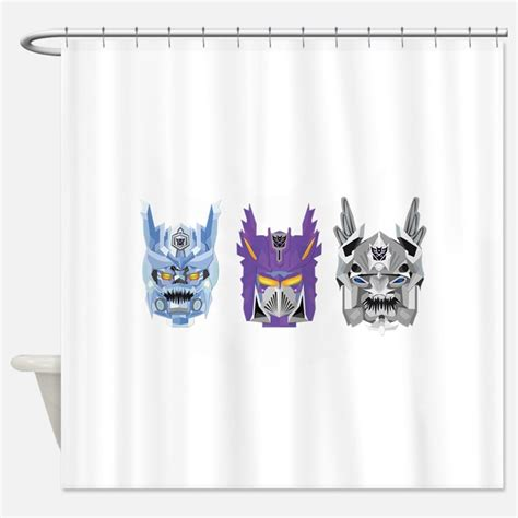 transformer curtains transformer shower curtains transformer fabric shower