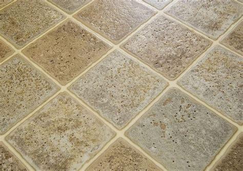 linoleum piastrelle posa in opera dei pavimenti in linoleum pavimentazioni