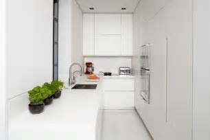 modern small kitchen ideas 21 l shaped kitchen designs decorating ideas design