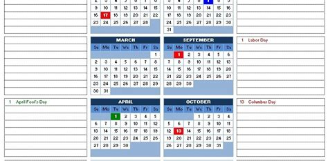 ms office calendar template 2014 image microsoft office calendar template 2014