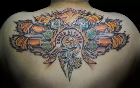 tattoo kit in kolkata could any one recommend a good tattoo artist located in