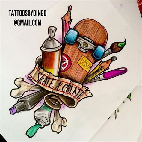 tattoo machine book 285 best images about new school on pinterest