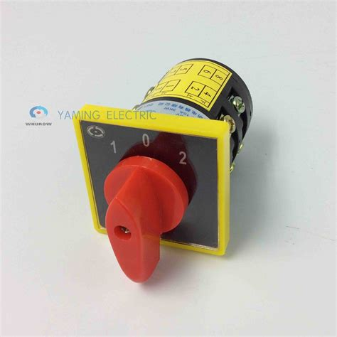 generator buy automatic changeover switch best free