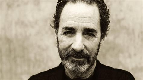 le show september   le show harry shearer kcrw