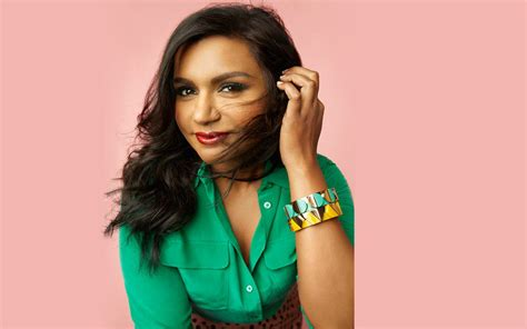mindy kaling harvard law mindy kaling reminds harvard law grads that they re evil