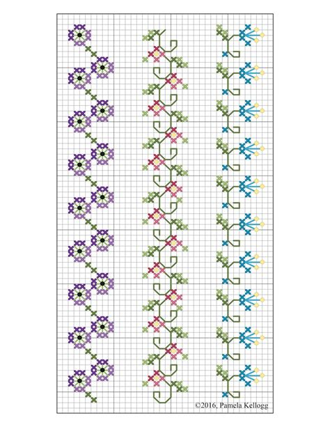 printable quilt stitch patterns kitty and me designs free patterns
