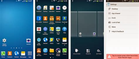 s7 galaxy launcher pro v1 0 1 apk free top free and software galaxy launcher touchwiz prime v1 0 3 apk free apk