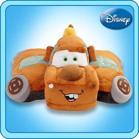 Mater Pillow Pet by The World S Catalog Of Ideas
