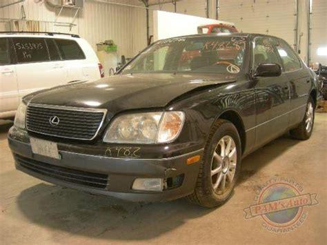 lexus ls400 suspension purchase suspension crossmember lexus ls400 532314 95 96