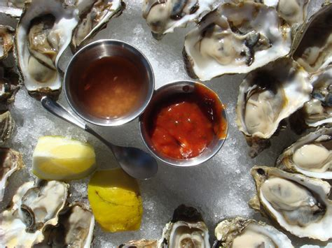 martini oyster travelhost louisiana s blog serving travelers and