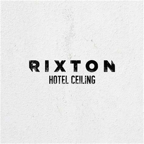 Rixton Hotel Ceiling by Rixton Quot Hotel Ceiling Quot Pulse Board