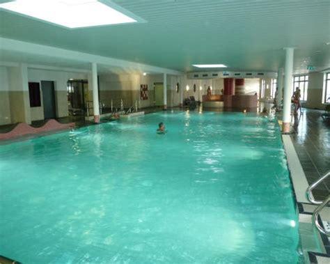 schwimmbad für zuhause watt n bad in dorum neufeld