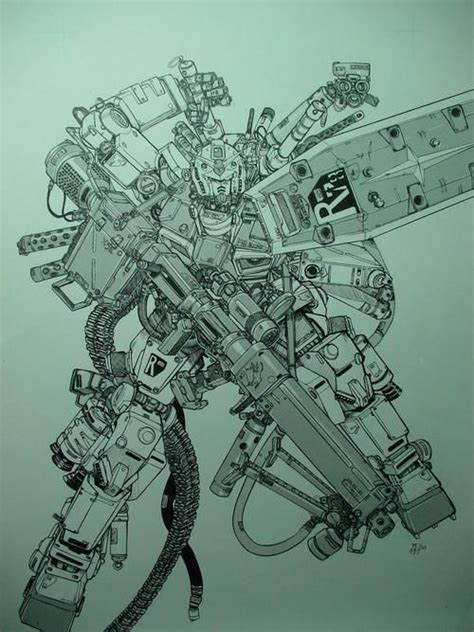 Robot Story 889 60 best robot material images on concept conceptual and robot