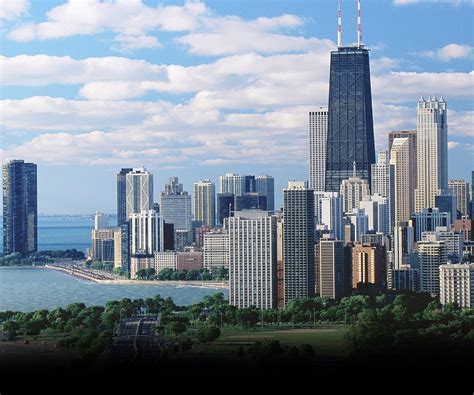 U Chicago Mba Real Estae by Chicago Real Estate And What It Meansmanders Enterprises