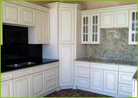 Glass Door Kitchen Cabinets Home Depot by 16 Luxury Glass Kitchen Cabinet Doors At Home Depot