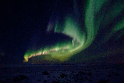 northern lights super jeep tour northern lights super jeep tour guide to iceland