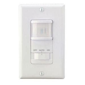 Sensor Light Switch by Lighting Can I Use A Motion Sensor To