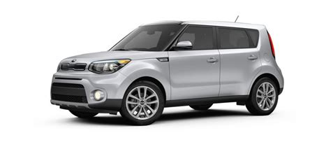 kia soul options 2017 kia soul color options