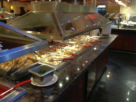 hibachi grill and supreme buffet prices hibachi supreme buffet oklahoma city menu prices