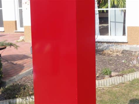 terrasse 50 cm hoch stele sichtschutz 160 cm hoch und 50 cm breit