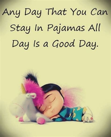 Pajamas Minion Ax 17 best images about chillax on saturday