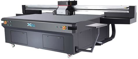 Mesin Laminasi Sticker 12 best mesin cutting sticker images on decal
