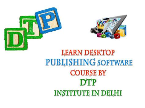 a course in system design river publishers series in automation and robotics books free courses and tutorials for dtp
