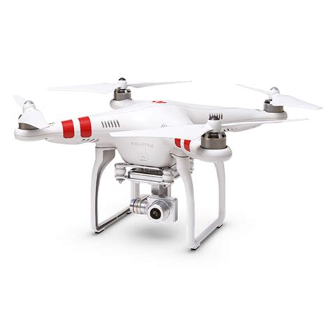 Dji Phantom Drone the 7 best agricultural drones on the market our updated list dronelife