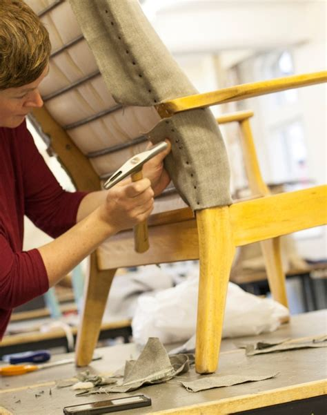 1sewing textiles and upholstery bristol courses