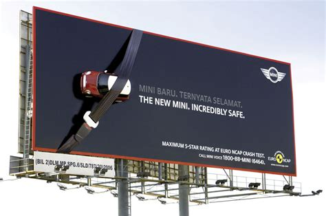 outdoor advertising ideas 20 head turning creative billboard advertising ideas