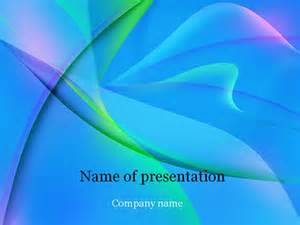 best 5 powerpoint templates may 2013 cobra themes