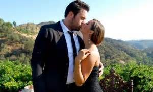 how much was scheana settlement scheana marie wedding costok here is the situation o hits
