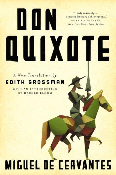 libro vincent by himself book review don quixote by miguel de cervantes saavedra books a true story