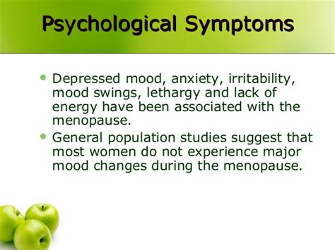 causes of mood swings and irritability menopause and mood swings irritability 28 images