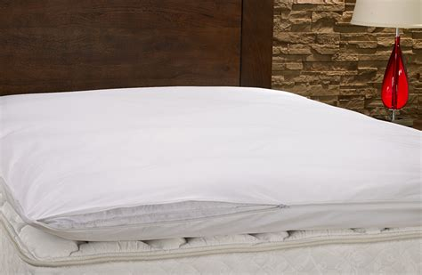 Who Makes Marriott Mattress by Buy Luxury Hotel Bedding From Marriott Hotels Featherbed
