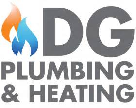 the heating and plumbing company plumbing heating company in ashford surrey