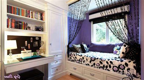 uncategorized simple yet useful garage decorating ideas within uncategorized teenage girl room decor ideas teenage girl