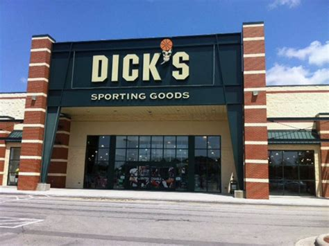 s sporting goods store in jacksonville nc 309